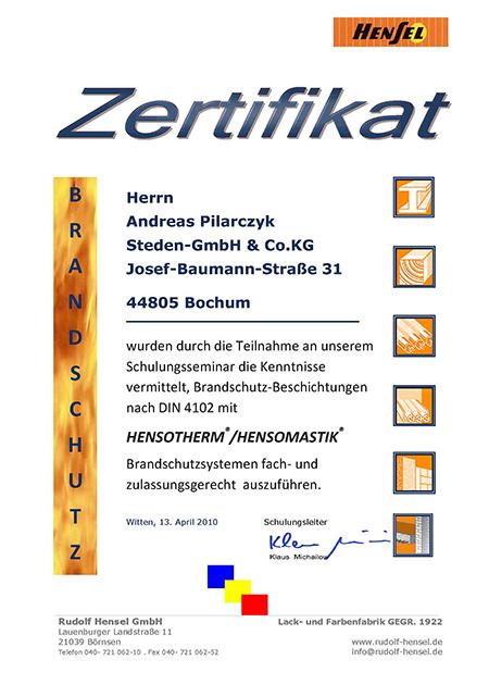 Brandschutz-01